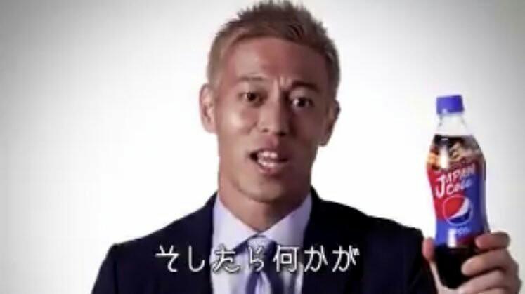 f:id:umisukeisuke:20190422011509j:image