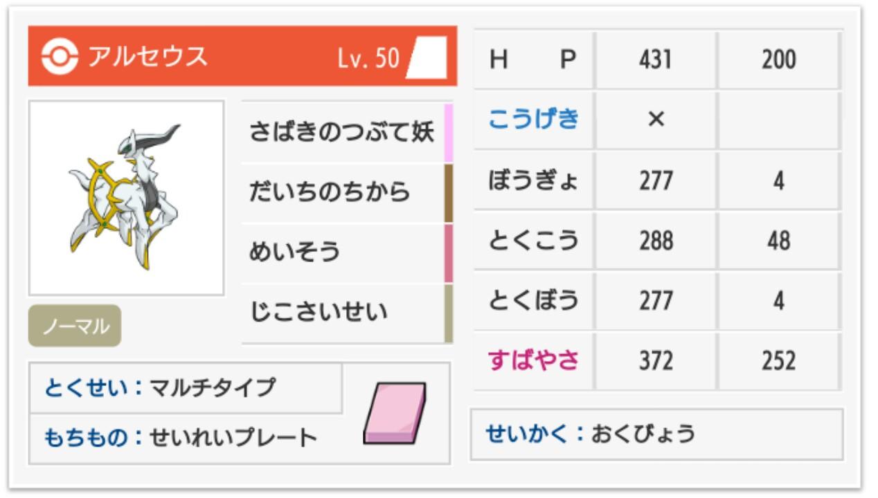 f:id:umisukeisuke:20191011021935j:image