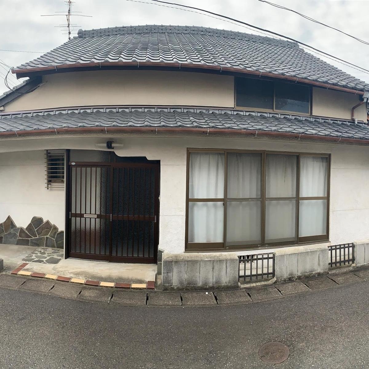 f:id:umisuki-ikka:20191207130222j:plain