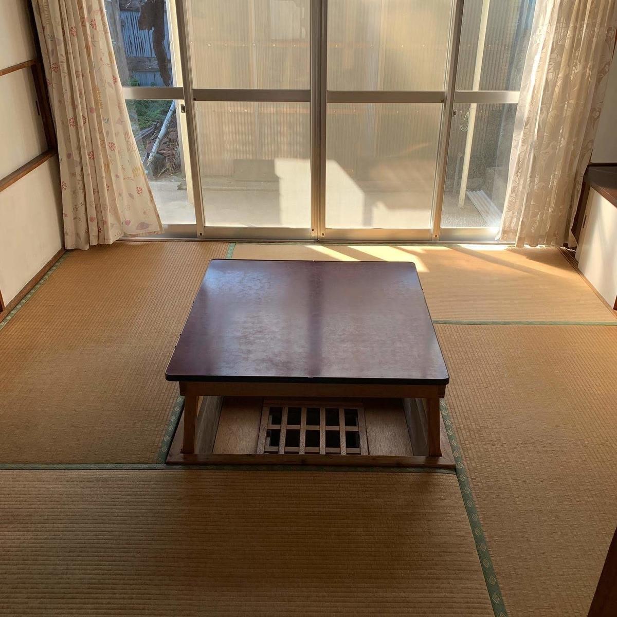 f:id:umisuki-ikka:20191207130511j:plain