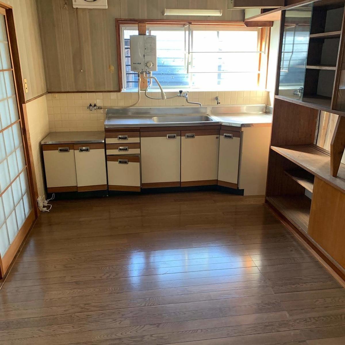 f:id:umisuki-ikka:20191207130555j:plain