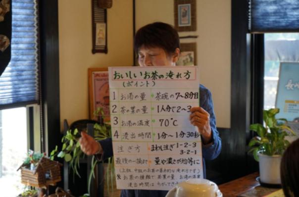 f:id:umisuki-ikka:20200123165519p:plain
