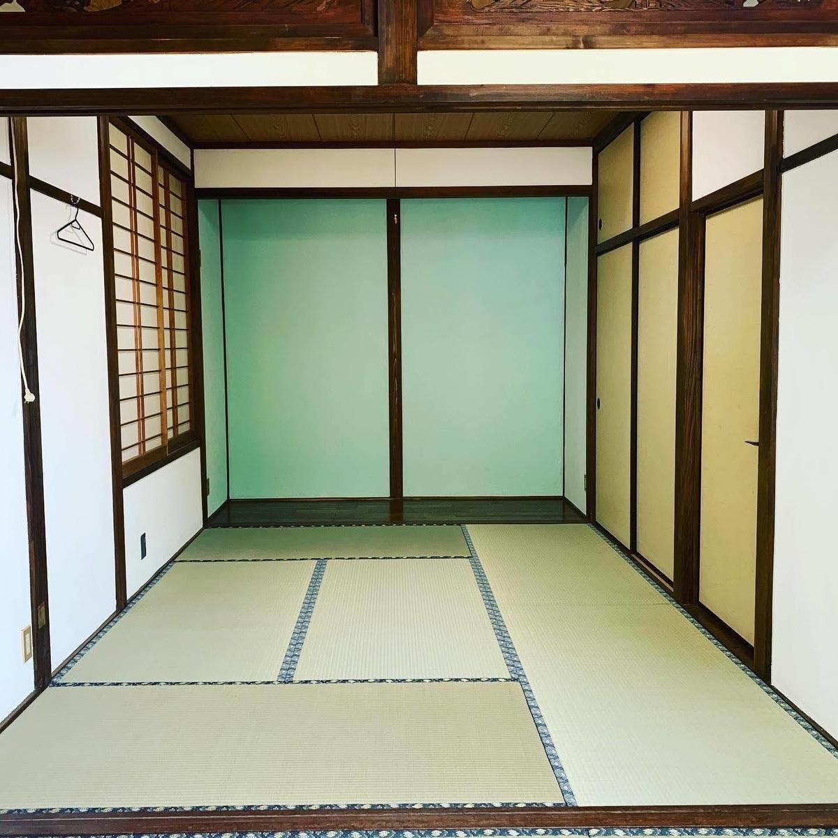 f:id:umisuki-ikka:20210528162021j:plain