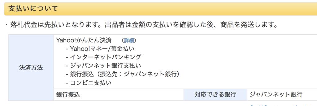 f:id:umitokaze0912:20170401163259p:plain