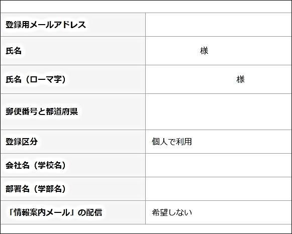 f:id:umitokaze0912:20180708110339j:plain