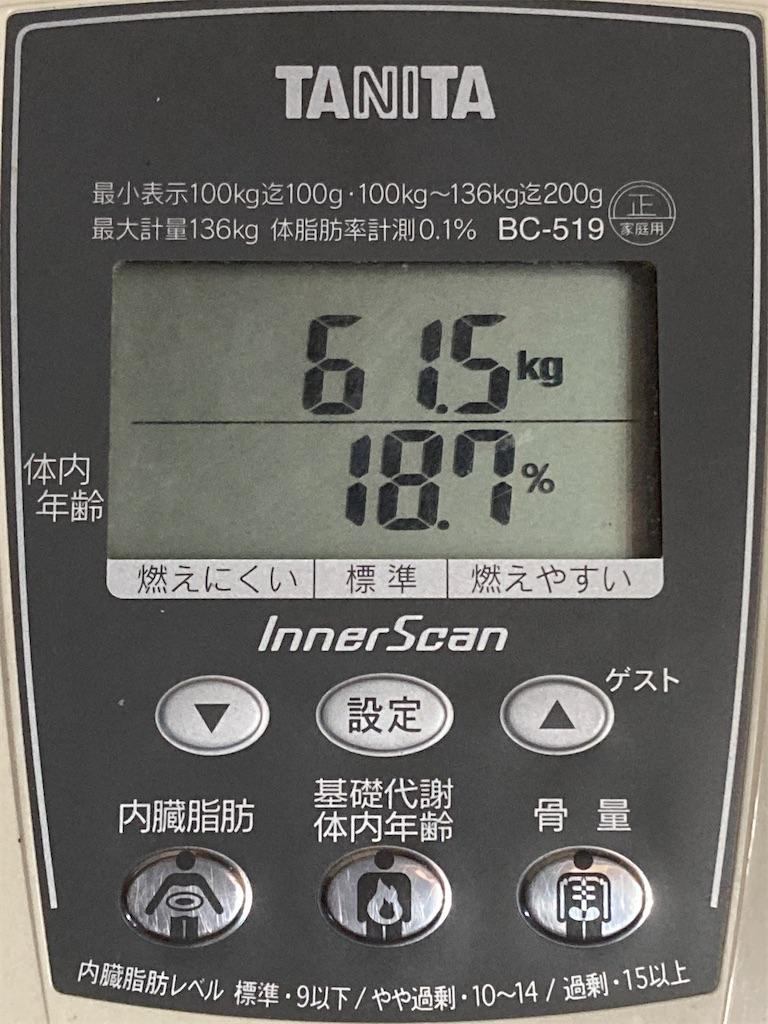 f:id:umitoyamatokawatosora:20201203171343j:image