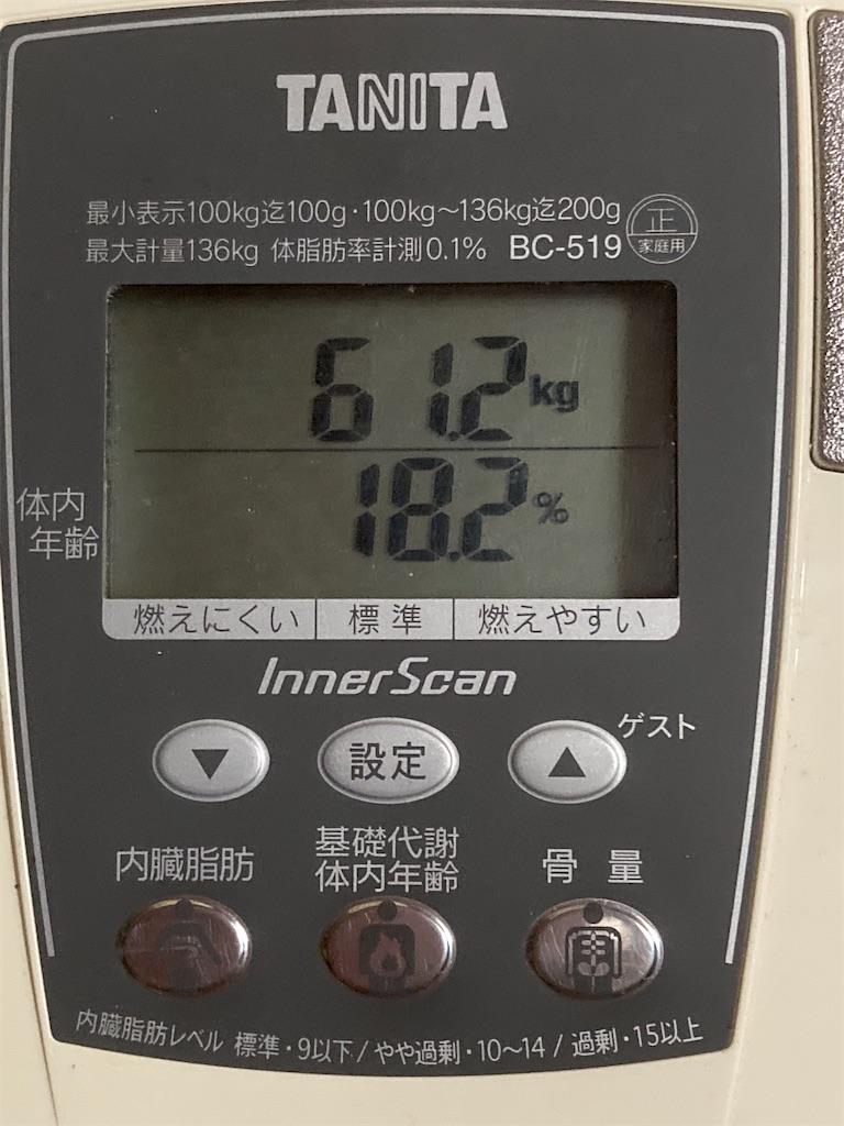 f:id:umitoyamatokawatosora:20201204054222j:image