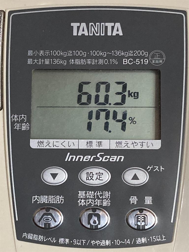 f:id:umitoyamatokawatosora:20210126212826j:image