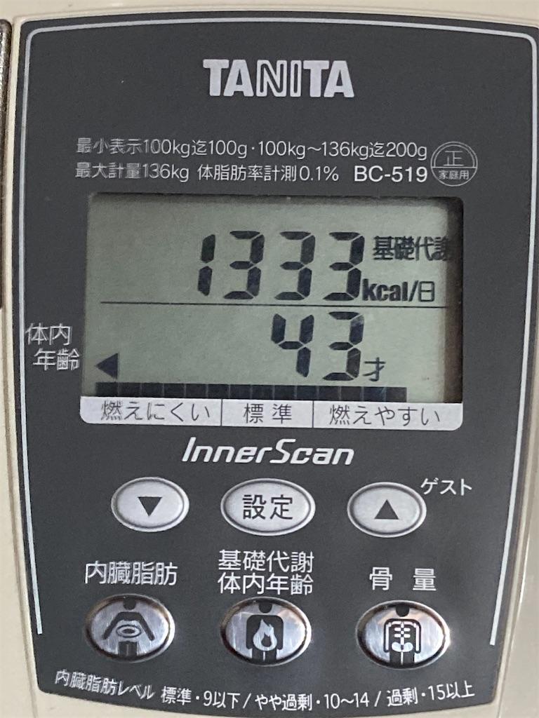 f:id:umitoyamatokawatosora:20210126212831j:image