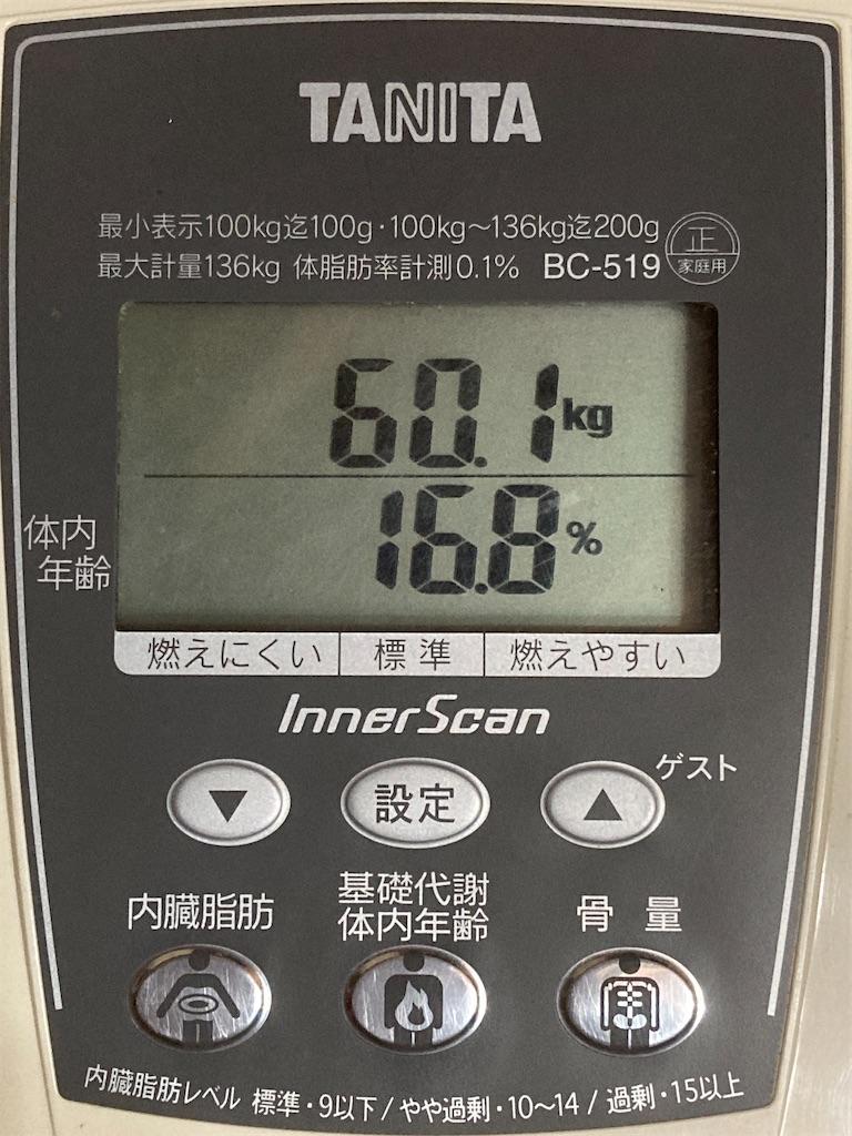 f:id:umitoyamatokawatosora:20210224051832j:image