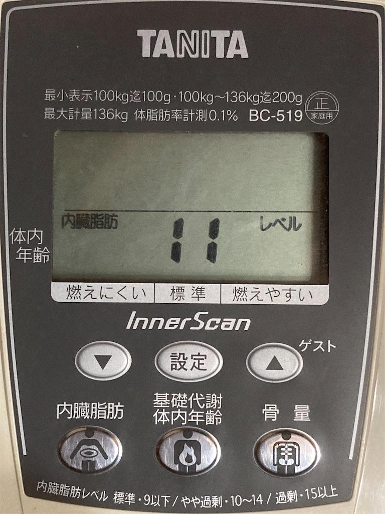 f:id:umitoyamatokawatosora:20210224051837j:image