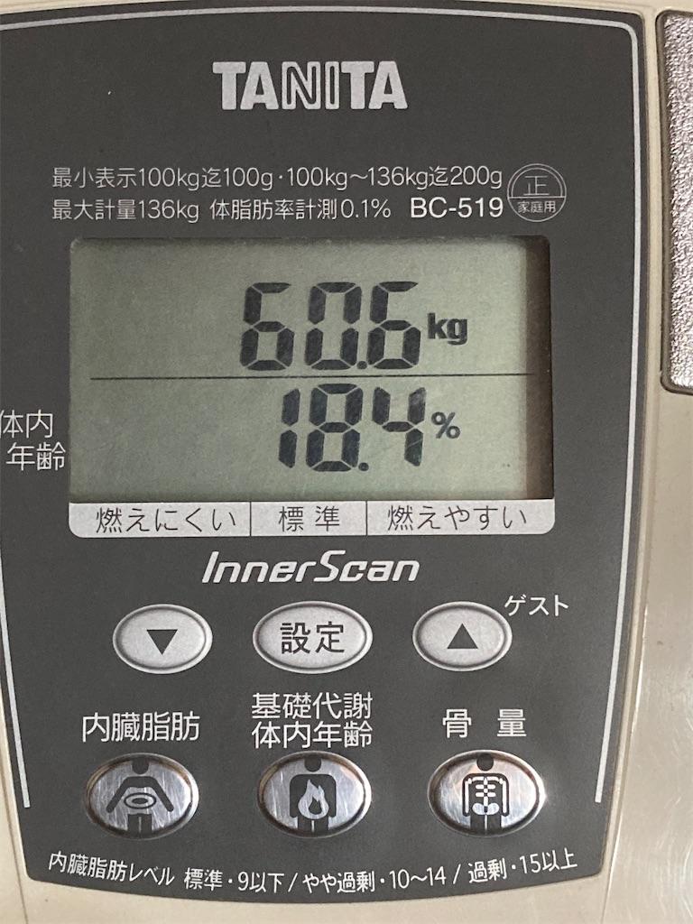f:id:umitoyamatokawatosora:20210226074829j:image
