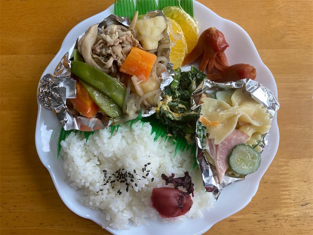 f:id:umitoyamatokawatosora:20210226123713j:image