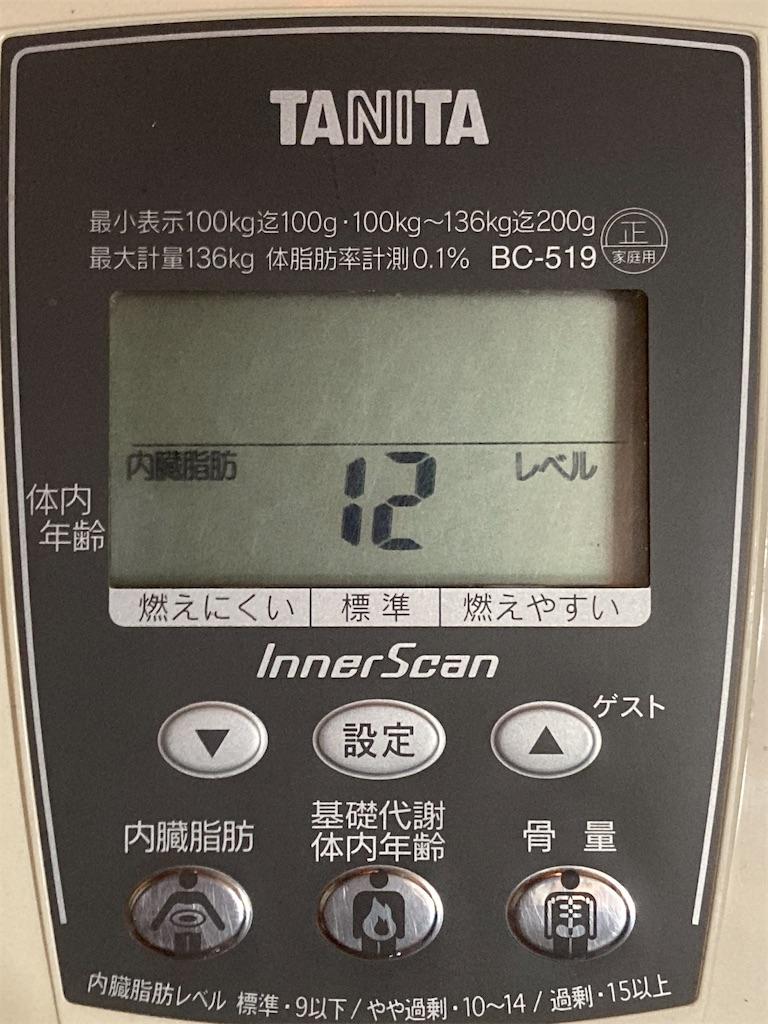 f:id:umitoyamatokawatosora:20210227053632j:image