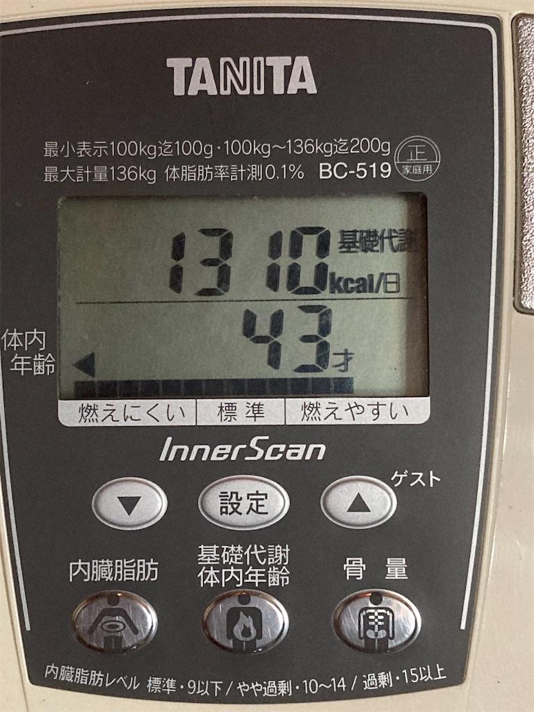 f:id:umitoyamatokawatosora:20210227053638j:image