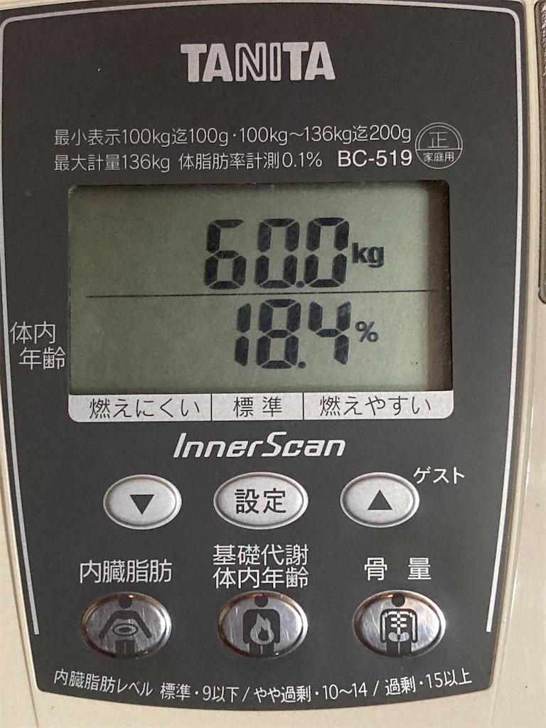 f:id:umitoyamatokawatosora:20210227053643j:image