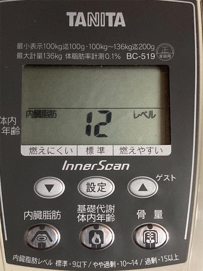 f:id:umitoyamatokawatosora:20210227054958j:image