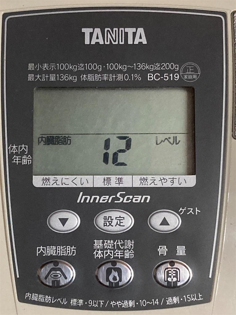 f:id:umitoyamatokawatosora:20210302061723j:image