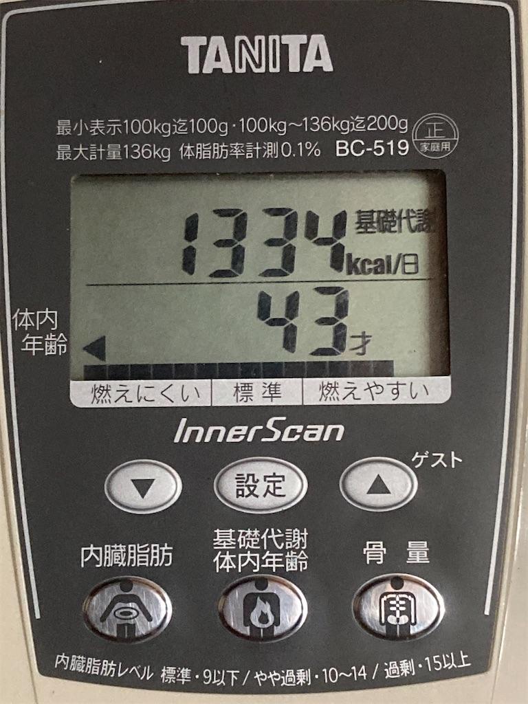 f:id:umitoyamatokawatosora:20210302061729j:image