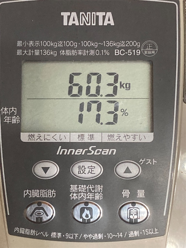 f:id:umitoyamatokawatosora:20210302062448j:image