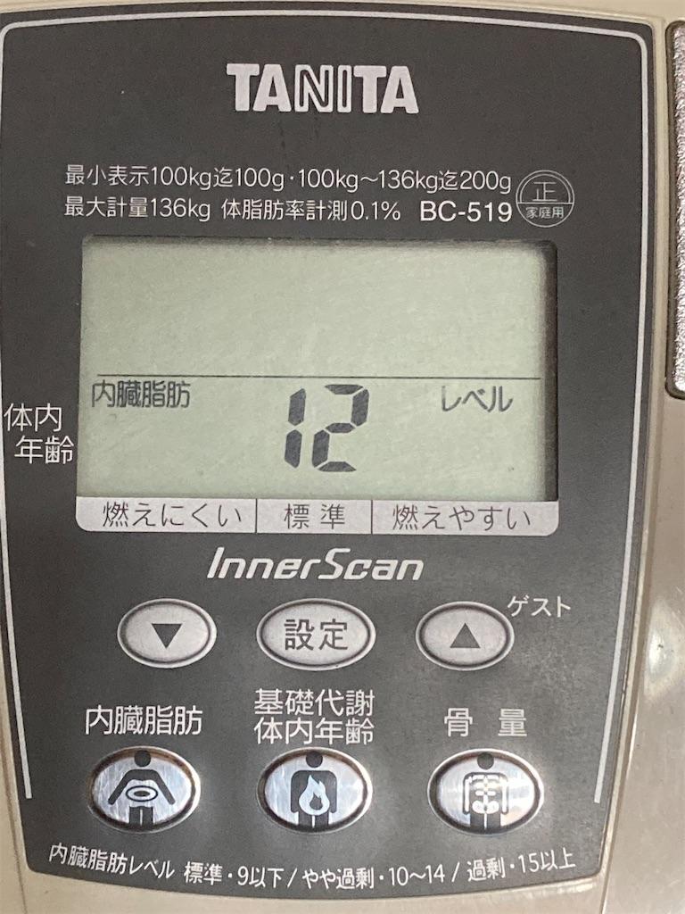 f:id:umitoyamatokawatosora:20210302062451j:image