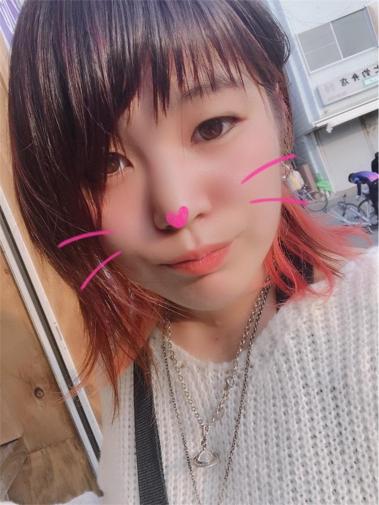 f:id:umiushi_1550:20190420082344j:image