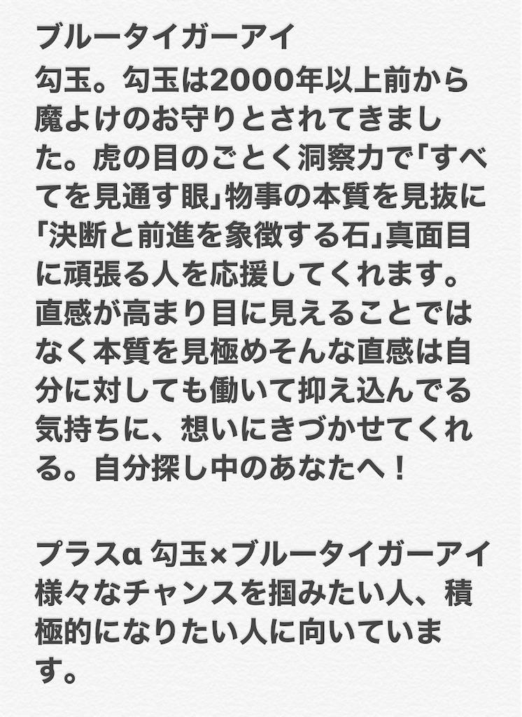 f:id:umiushi_1550:20191111145048j:image