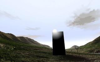 f:id:umiusi45:20080202113740j:image