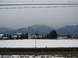 f:id:umiwa:20080209115523j:image