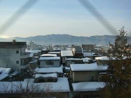 f:id:umiwa:20080211074730j:image