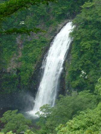f:id:umiwa:20110709103326j:image