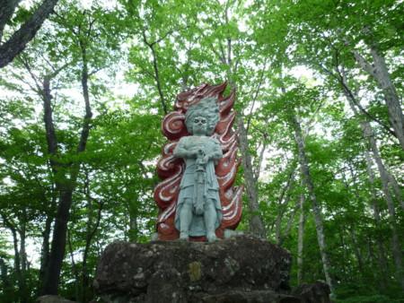 f:id:umiwa:20110709103621j:image