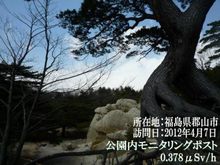 f:id:umiwa:20120408181543j:image