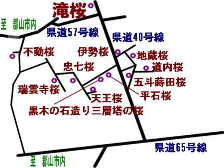 f:id:umiwa:20120505201540j:image