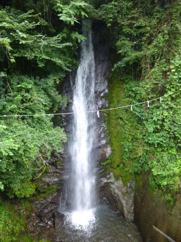 f:id:umiwa:20120728060755j:image
