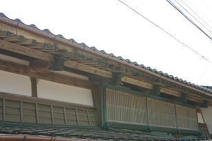 f:id:umiyamabusi:20070509121034j:image