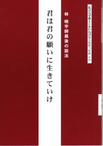 f:id:umiyamabusi:20090507224837j:image