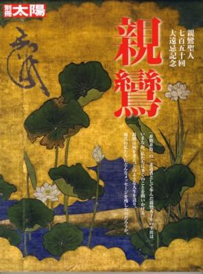 f:id:umiyamabusi:20090508221344j:image