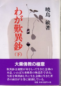 f:id:umiyamabusi:20090508221349j:image