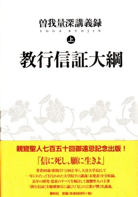f:id:umiyamabusi:20110503092721j:image