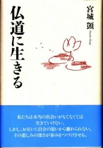 f:id:umiyamabusi:20110504084420j:image