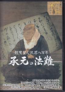 f:id:umiyamabusi:20110504084432j:image