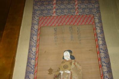 f:id:umiyamabusi:20121114125303j:image