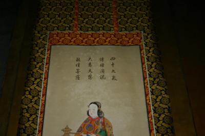 f:id:umiyamabusi:20130531133346j:image