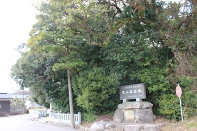 f:id:umiyamabusi:20160221201414j:image