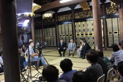 f:id:umiyamabusi:20170927173450j:image