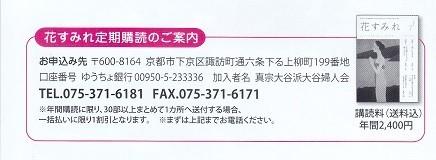 f:id:umiyamabusi:20190723154352j:plain