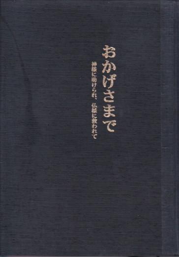 f:id:umiyamabusi:20190823042705j:plain