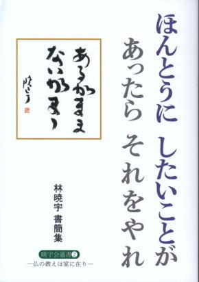 f:id:umiyamabusi:20190905102015j:plain