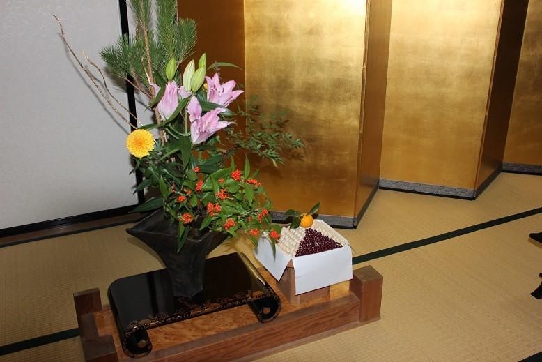 f:id:umiyamabusi:20200102062456j:plain